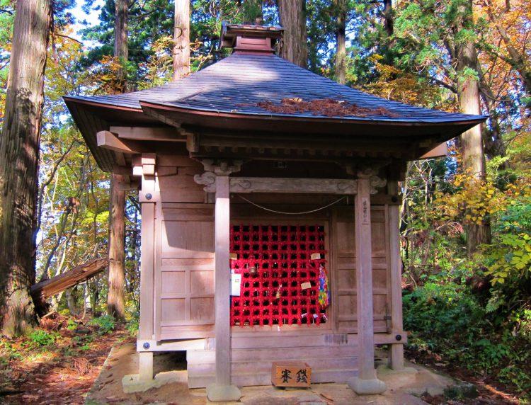 haniyasuhime
