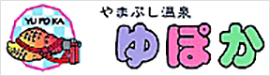 yupoka
