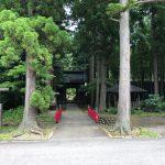 kanbayashibo