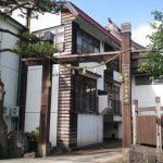 miyashitabo