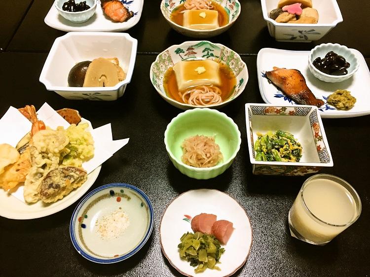 foodpic7579610