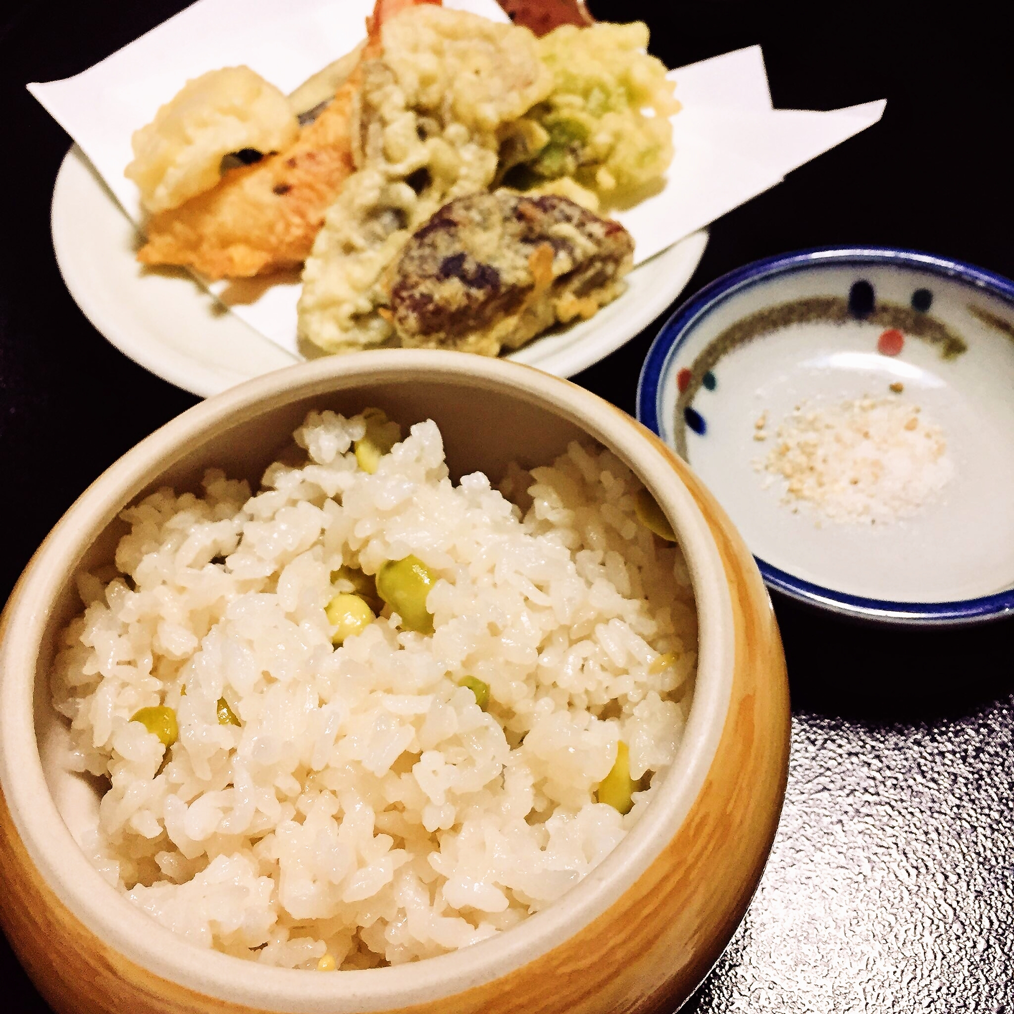 foodpic7579636