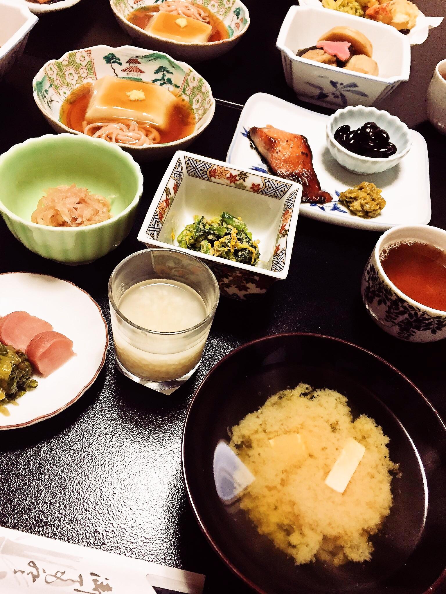 foodpic7579639